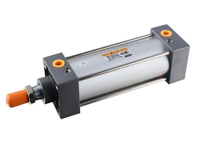 TBC/XBC Series Standard Cylinder